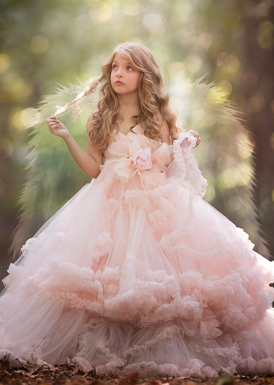 https://www.annatriantcouture.com/Ruffle-Splendor-Collection_c_31.html